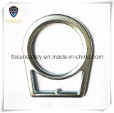 Best Selling Forged Single Sling D-Ring
