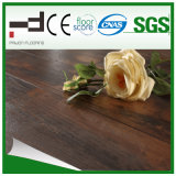 настил ламината древесины блинтования 12mm для дома