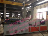 PVC熱いCutting Granulating LineかPelletizing Line/Production Machinery