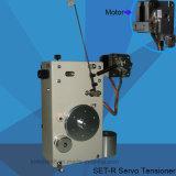 Servo Tensioner con il external di Motor (SET-100-R) Coil Winding Wire Tensioner