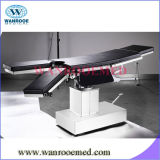 Affordable Price를 가진 병원 Operating Theater Table