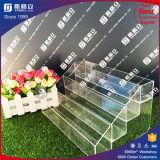 Kosmetische acrylsauerbildschirmanzeige für Nagellack