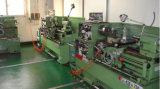 Пластмасса запасная и вспомогательное оборудование разделяют изготовление прессформы впрыски