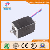 4.6V 0.2A Hybrid Stepper Motor voor Printer