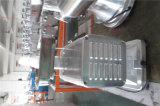 Picador automático 22mm da carne de Delux para a carne de Micing (GRT-HM22)