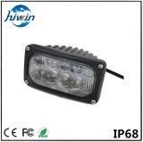 Ce/RoHS/IP67 증명서를 가진 Yourparts 30W 2250lm LED 일 빛 (YP-4030)