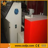 Macchina di produzione del tubo del PE per il tubo del rifornimento idrico