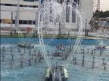 2015-32015 фонтан нот в олимпийском центре, Каире