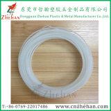 1.75 / 3.0mm POM Impression Filament pour imprimante 3D