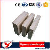 Interior e Exterior prefabbricati Sandwich Panels Magic House