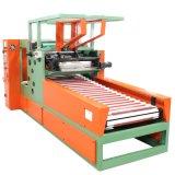La máquina más popular de Rewinder