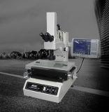 Микроскоп инструмента высокой точности