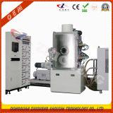 De Machine van de VacuümDeklaag van Metallizating van het tin