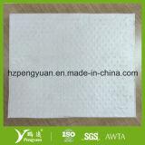 Bolso de aluminio de la fibra de vidrio de STP para la construcción