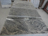 الصين [جوبرنا] صوان [مولتيكلور] طبيعيّ حجارة صوان