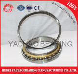 Pressão Ball Bearing (51305) para Your Inquiry