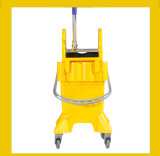 Deluxe Down Press Wringer for Cleaning (YG-088)