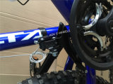 Bike горы высокого качества с Алюмини-Как вилкой подвеса (AOKMB006)