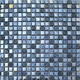 Het Mozaïek van het glas en van de Steen (VMS8106, 300X300mm)