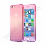 Uitstekende kwaliteit 2 in 1 telefoonGeval voor iPhone 6s