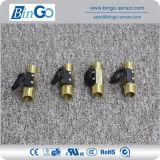 Heißer Verkaufs-Wasserstrom-Schalter Fs-M-Psb02-Gd