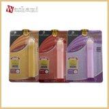 Spazzola di vendita calda dell'ombretto della spazzola cosmetica di trucco di Washami nuova