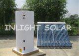 Uso Doméstico sistema calentador de agua solar (Tipo partido)