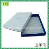 Коробка подарка печатание мягкая бумажная
