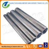 Tubulação de aço galvanizada alta qualidade da canalização de EMT