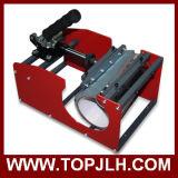 جيّدة يبيع تصميد طباعة 8 في 1 حرارة صحافة آلة من الصين