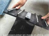 Arresto di gomma dell'acqua di rendimento elevato per i materiali da costruzione