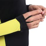 수영복, 스포츠 착용 및 잠수 착용을%s Lycra 두건이 있는 경솔한 가드