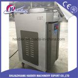 Рассекатель теста разделений Haidier 20PCS 20 электрический полноавтоматический
