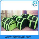 Elemento portante all'ingrosso del cane del sacchetto del prodotto dell'animale domestico della fabbrica