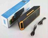 Migliore altoparlante di Bluetooth del Portable dell'istantaneo LED 2.0 di prezzi