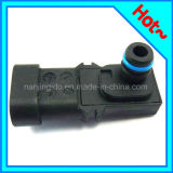 Sensor de la presión de aire del coche para Opel Meriva 1.6 2003-2010 7700106644