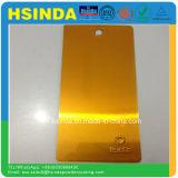 卸売価格の静電気のスプレー式塗料キャンデーのオレンジ粉のコーティング
