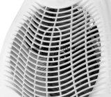 Riscaldatore di ventilatore elettrico dell'elettrodomestico della sala 2000W