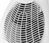 Подогреватель вентилятора комнаты с подогревателем 2000W