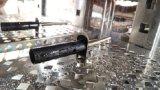 Chambre en caoutchouc programmable d'essai de vieillissement d'altération superficielle par les agents atmosphériques de xénon