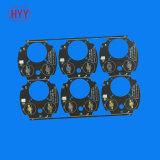 Doppelt-mit Seiten versehenes Leiterplatte-Kupfer-plattiertes PCB/PCBA Laminat
