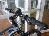 27.5 인치 탄소 섬유 전기 자전거 E 자전거
