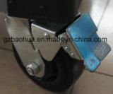 Gabinete de ferramenta/maleta de ferramentas de alumínio Fy-904 de Alloy&Iron