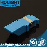 셔터 접합기 Sc Sx mm 베이지색 플랜지 유형 없음