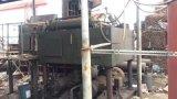 Gebruikt 315 Ton voor de Persen van het Schroot