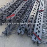 China Fornecedor Finger Bridge Expansão Joint
