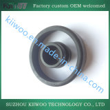 Pare-chocs matériel fait sur commande d'absorption de choc en caoutchouc de silicones