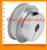 Alluminio 6082 pulegge cronometranti