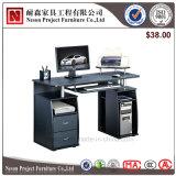 Forniture di ufficio moderne della scrivania del progettista per nuovo (NS-ND140)