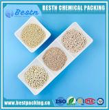 setaccio molecolare 3A per l'essiccamento dell'etanolo